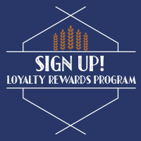 HG_Loyalty Program Bug-01