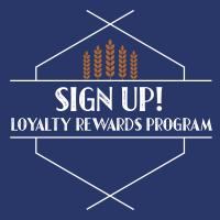 HG_Loyalty Program Bug-01